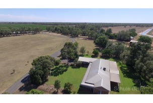 993 Backwater Rd, Narromine, NSW 2821