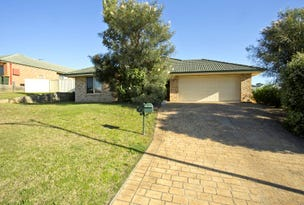4 Stanton Drive, Raworth, NSW 2321
