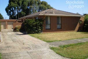 3 Curtin Court, Warrnambool, Vic 3280