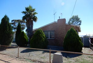 24 Batty Street, Port Pirie, SA 5540