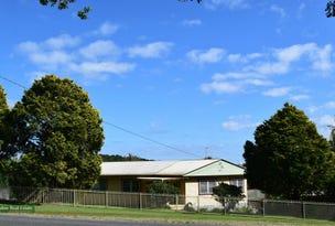 9 Eureka Road, Clunes, NSW 2480