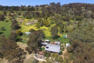 39 Crossman Road, Boddington, WA 6390