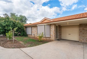 7/34 Eveleigh Court, Scone, NSW 2337