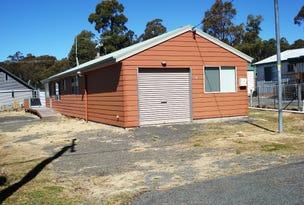 24 Flintstone Drive, Flintstone, Arthurs Lake, Tas 7030