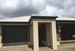 7A  Silk Road, Andrews Farm, SA 5114