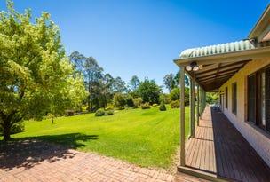 15 Tyrells Road, Cobargo, NSW 2550