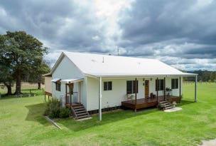 7065 Mt Lindsay Road, Liston, NSW 2372