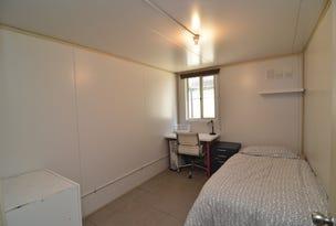 Room 4/18 Hawke Pass, Bateman, WA 6150