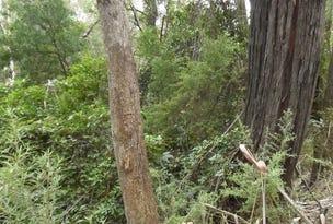 Lot 1 Reedy Creek Road, Bodalla, NSW 2545