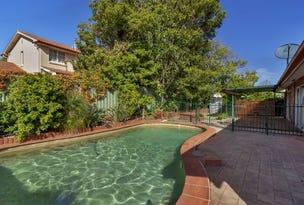 10 Munnumba Avenue, Belrose, NSW 2085