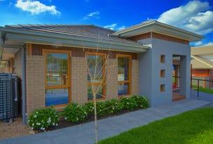 223 Northlakes Drive, Cameron Park, NSW 2285