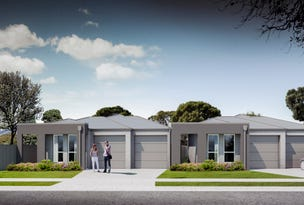 14 & 14a Cardiff Street, Woodville West, SA 5011