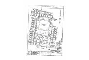 Lot B, Rosella Way, Wallan, Vic 3756