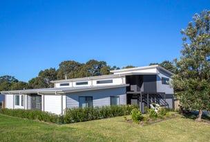 1 Bada Crescent, Burrill Lake, NSW 2539