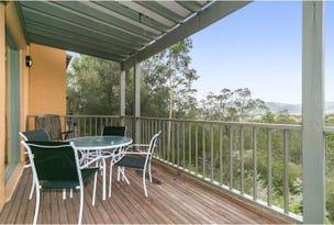 556/15 Thompsons Road, Pokolbin, NSW 2320