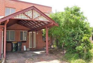 9 Appletree Grove, Oakhurst, NSW 2761