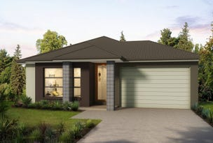 Lot 36 S Berwick, Berwick, Vic 3806