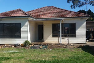 14 Cockburn Crescent, Fairfield East, NSW 2165