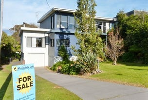 16 Lakeview Avenue, Merimbula, NSW 2548