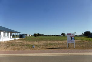 Lot 25, , 25  Compass Road, Edithburgh, SA 5583