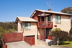 12 John Taylor Crescent, Tathra, NSW 2550
