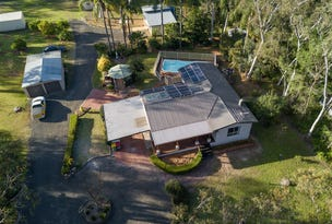 63 - 69 Boscobel Road, Londonderry, NSW 2753