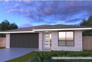 Lot 2 Shamrock Ave, South West Rocks, NSW 2431