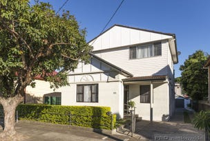 109 Everton Street, Hamilton, NSW 2303