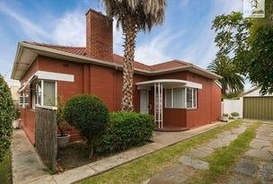 10 Brooklyn Avenue, Glenelg North, SA 5045