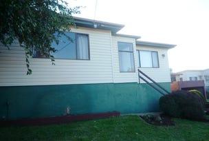 34 Spencer Street, Burnie, Tas 7320