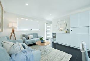 9/353 Turton Road, New Lambton, NSW 2305