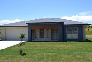 28 Lloyd Street, Macksville, NSW 2447
