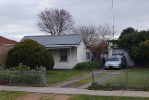 24 Turnbull Street, Bairnsdale, Vic 3875