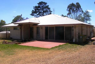 Upper Yarraman, address available on request