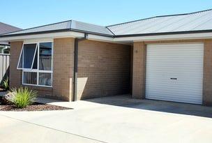 18/10 Mirrul Street, Glenfield Park, NSW 2650