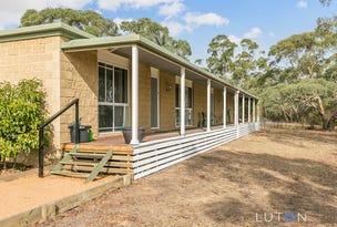 39 Jamaleopa Road, Braidwood, NSW 2622