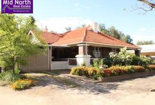 27 Commercial Street, Burra, SA 5417