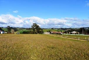 121 Little Village Lane, Somerset, Tas 7322