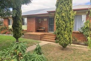 50 Frape St, Blayney, NSW 2799