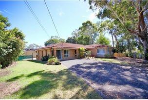 2 Truscott Avenue, Sanctuary Point, NSW 2540