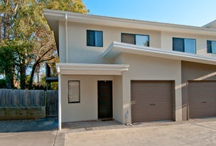 Unit 4/118 Fryar Road, Eagleby, Qld 4207