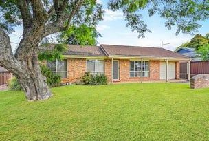 2B Mulgen Crescent, Bomaderry, NSW 2541