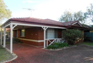 42 A Marshall Street, Quindalup, WA 6281