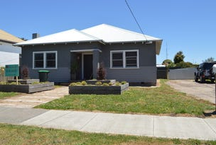 155 Queen Street, Colac, Vic 3250