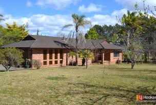 57 Catherine Fields Road, Catherine Field, NSW 2557
