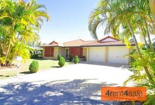 188 Queen Elizabeth Drive, Cooloola Cove, Qld 4580
