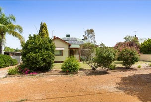 61 Wattle Crescent, Wundowie, WA 6560