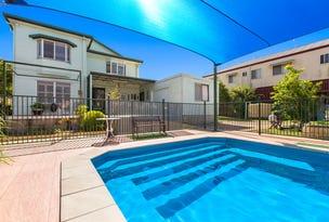 18-20 Riverview Street, Murwillumbah, NSW 2484