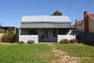 120 Chanter St, Berrigan, NSW 2712