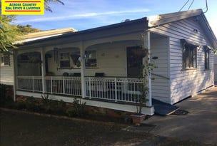11 Nutt Street, Murgon, Qld 4605